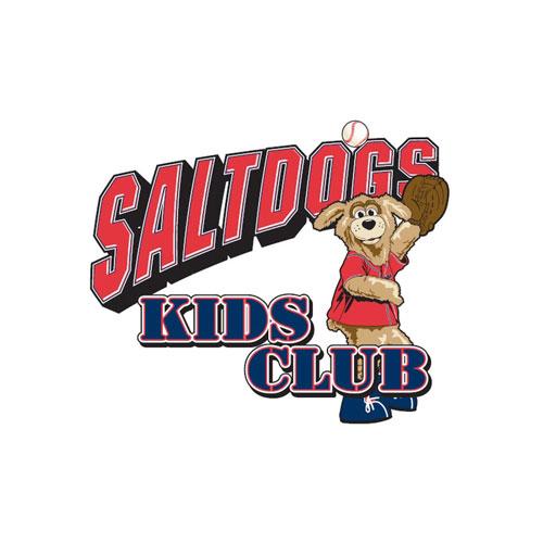 Saltdogs Kids Club