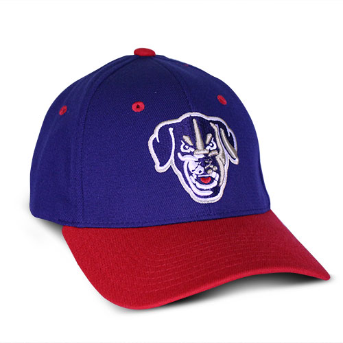 Saltdogs Hat