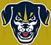 Saltdogs Store Logo