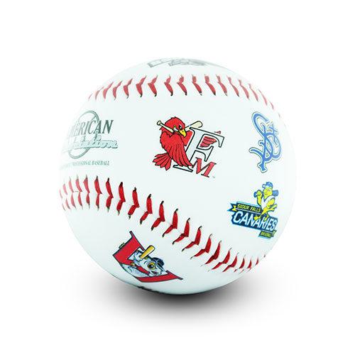 Satldogs Baseball