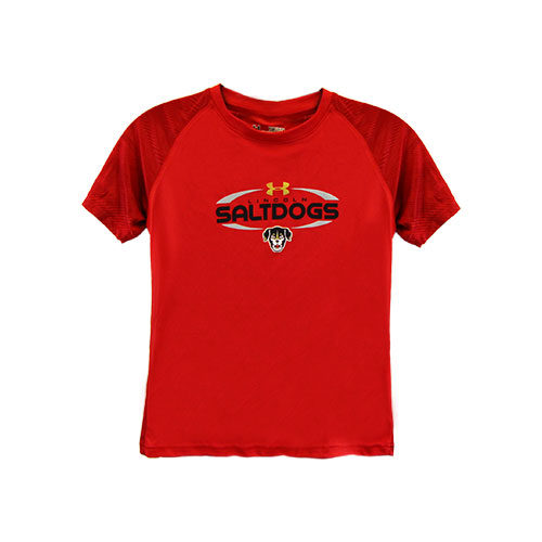 Saltdogs Youth Tee