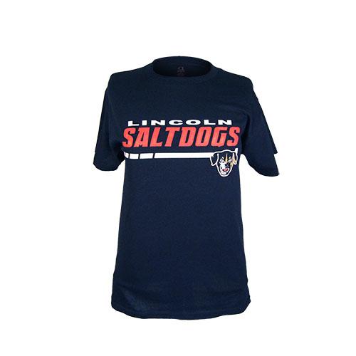 Saltdogs Tee