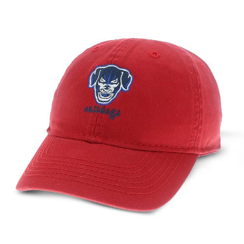 Saltdogs Legacy Hat