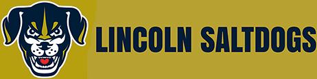 Lincoln Saltdogs – Online Store Logo